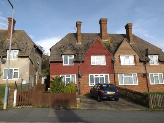 Image of House in Newhaven - Open House Estate agents