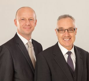 Image of Neil and Stuart | Open House Estate Agents Peacehaven