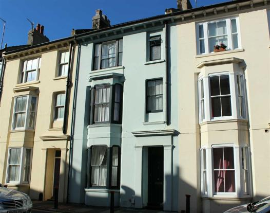 Image of a house to rent in Brighton. | Open House Estate Agents