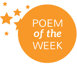 Image of Poem of the Week - Open House Brighton